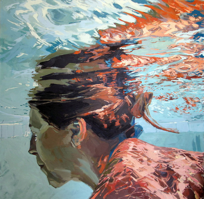 Water-Paintings-by-Samantha-French-_09.jpg