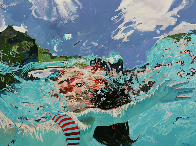 Water-Paintings-by-Samantha-French-_10.jpg
