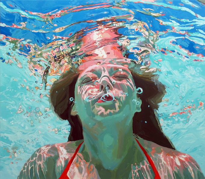 Water-Paintings-by-Samantha-French-_12.jpg