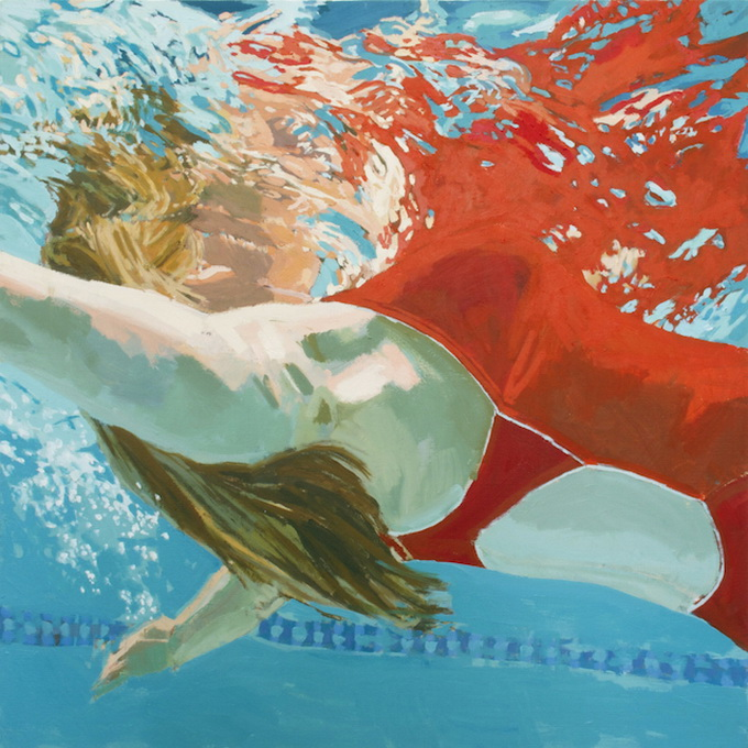 Water-Paintings-by-Samantha-French-_13.jpg