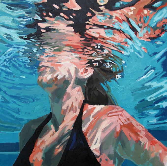 Water-Paintings-by-Samantha-French-_14.jpg