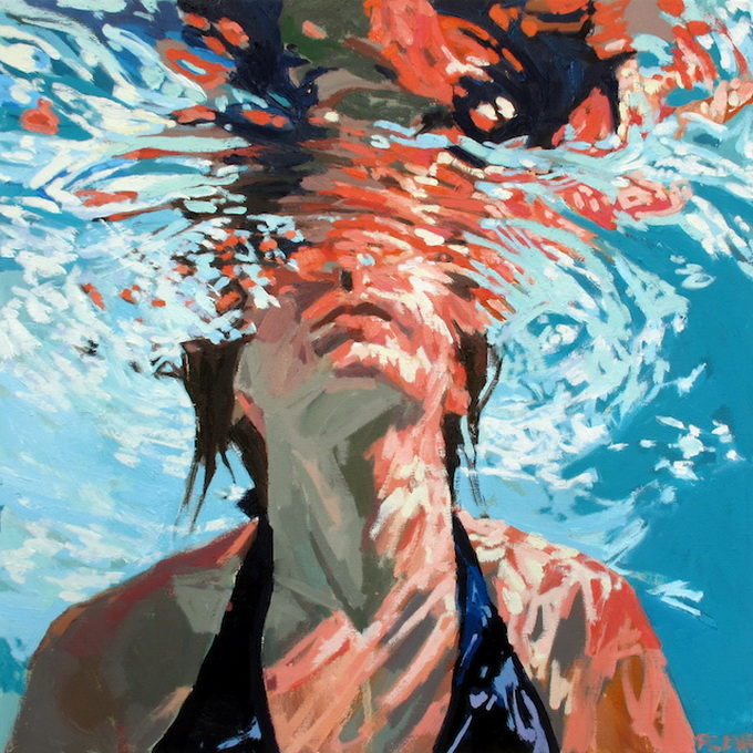 Water-Paintings-by-Samantha-French-_15.jpg