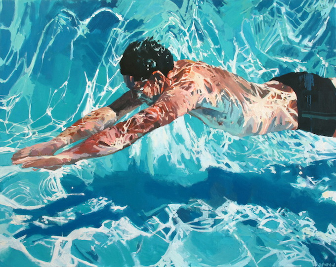 Water-Paintings-by-Samantha-French-_16.jpg