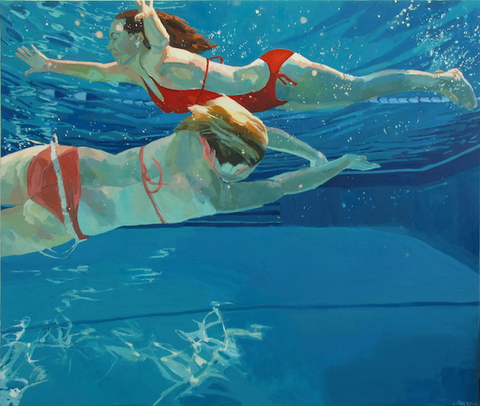 Water-Paintings-by-Samantha-French-_18.jpg