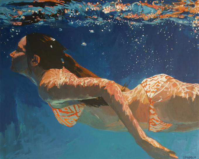 Water-Paintings-by-Samantha-French-_19.jpg