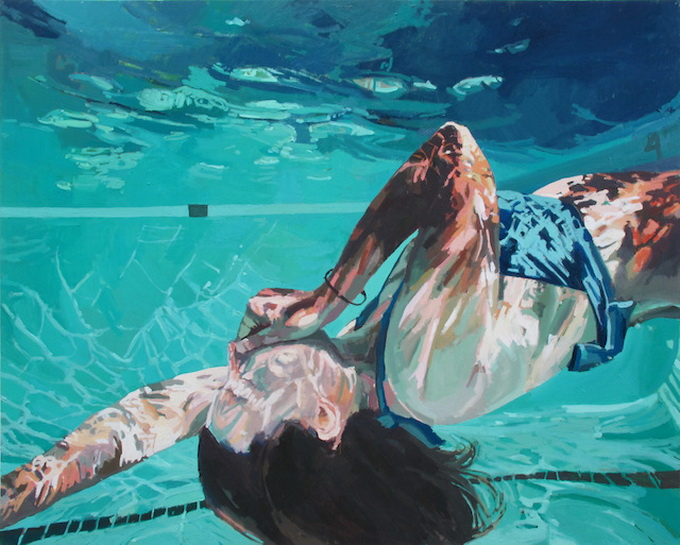 Water-Paintings-by-Samantha-French-_21.jpg