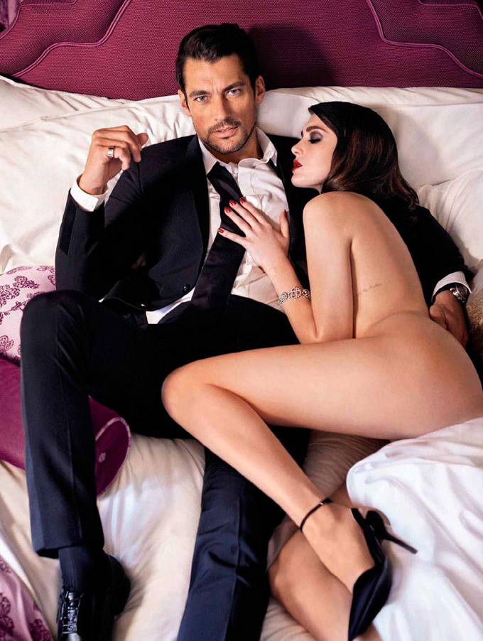 David-Gandy-Vanity-Fair-Mariano-Vivanco-01.jpg