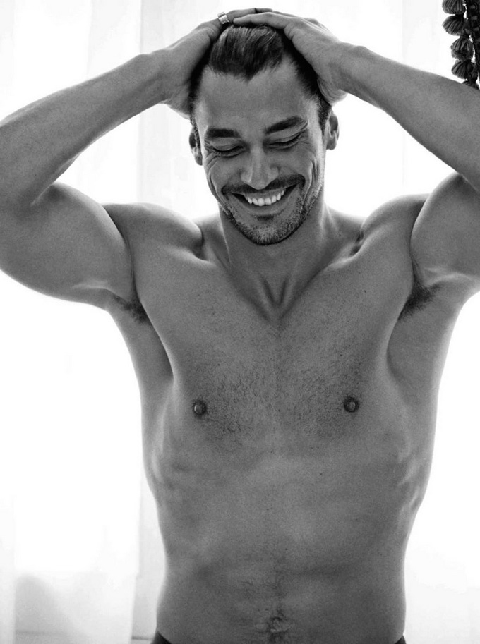 David-Gandy-Vanity-Fair-Mariano-Vivanco-02.jpg
