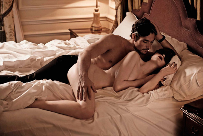 David-Gandy-Vanity-Fair-Mariano-Vivanco-03.jpg