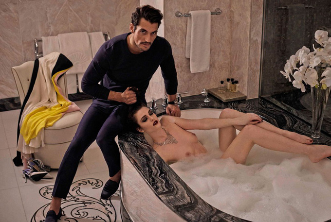David-Gandy-Vanity-Fair-Mariano-Vivanco-05.jpg