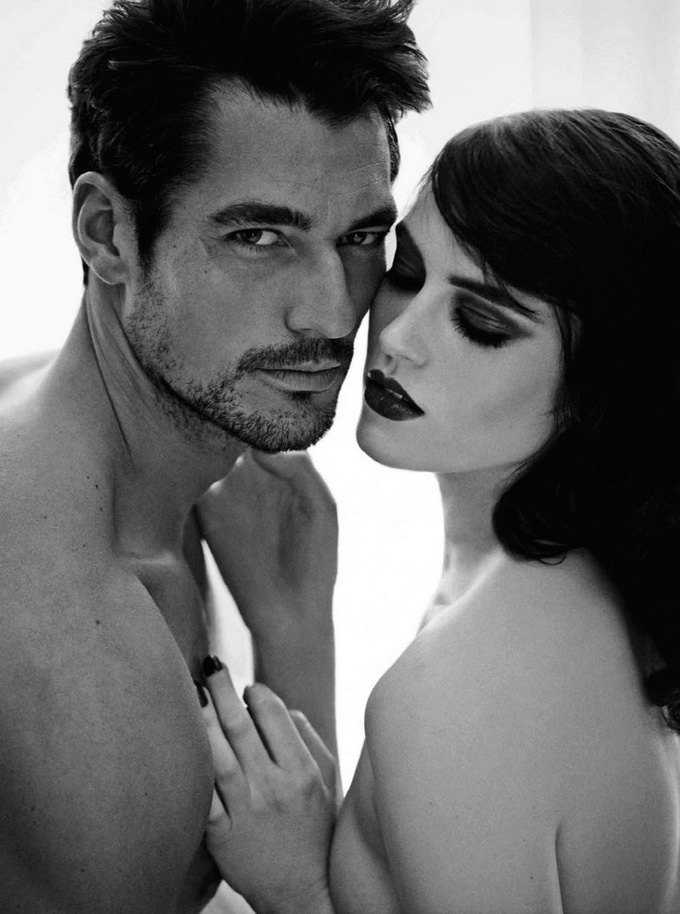 David-Gandy-Vanity-Fair-Mariano-Vivanco-07.jpg