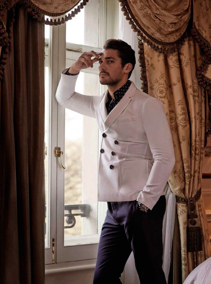 David-Gandy-Vanity-Fair-Mariano-Vivanco-08.jpg