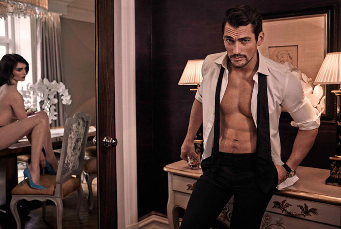 David-Gandy-Vanity-Fair-Mariano-Vivanco-09.jpg