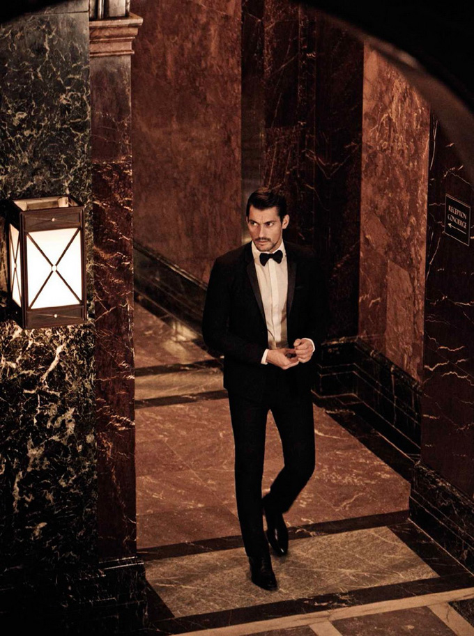 David-Gandy-Vanity-Fair-Mariano-Vivanco-10.jpg