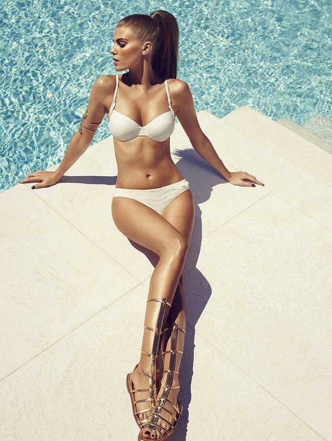 Maryna-Linchuk-Chantelle-Swimwear-08.jpg
