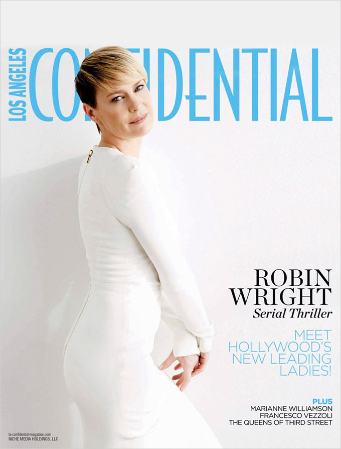 Robin-Wright-Los-Angeles-Confidential-Andrew-Eccles-01.jpg