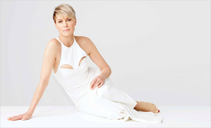 Robin-Wright-Los-Angeles-Confidential-Andrew-Eccles-02.jpg