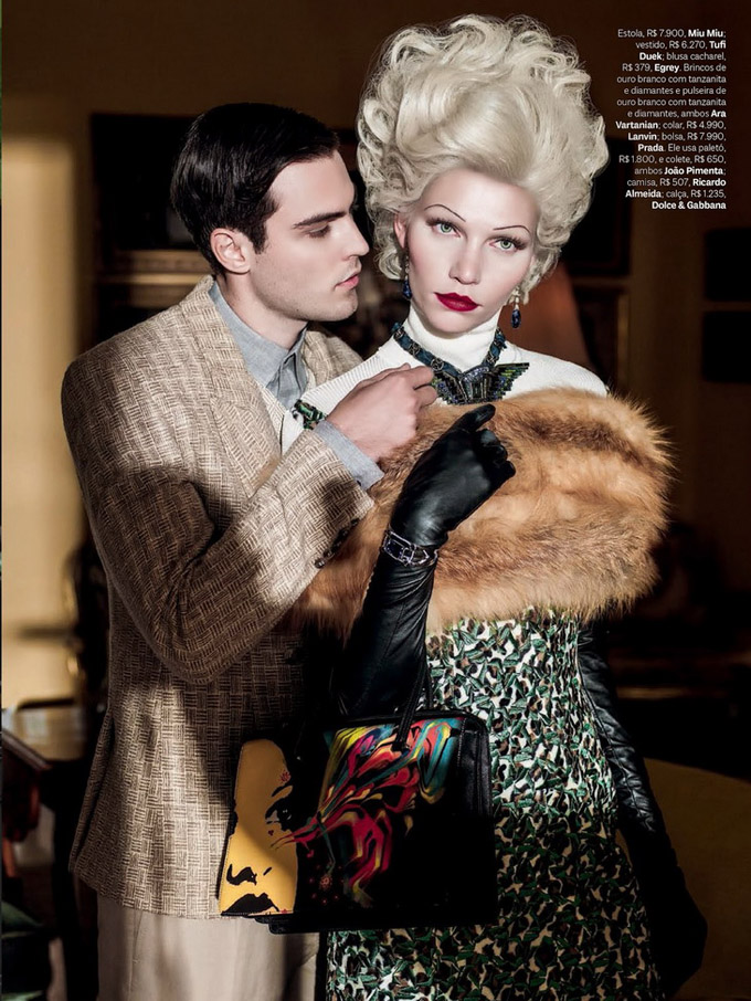 Aline-Weber-Matheus-De-David-Vogue-Brazil-03.jpg