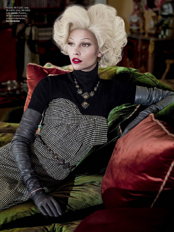 Aline-Weber-Matheus-De-David-Vogue-Brazil-10.jpg