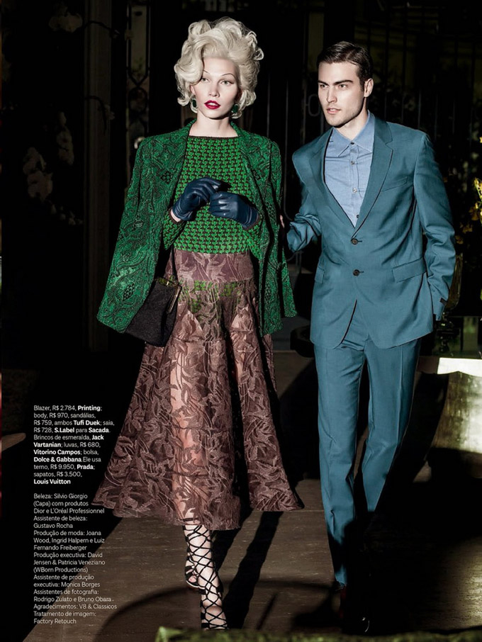Aline-Weber-Matheus-De-David-Vogue-Brazil-11.jpg
