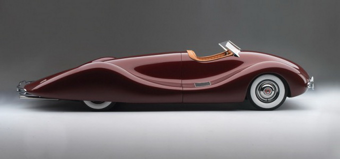 Concept-Cars-from-the-20th-Century1z1-640x_1.jpg