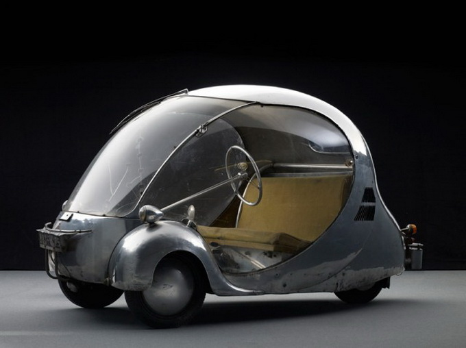 Concept-Cars-from-the-20th-Century1z1-640x_2.jpg