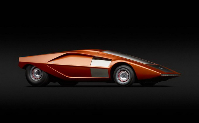 Concept-Cars-from-the-20th-Century1z1-640x_4.jpg