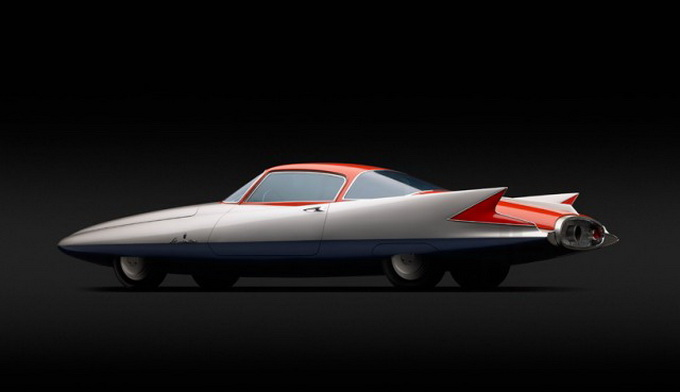 Concept-Cars-from-the-20th-Century1z1-640x_5.jpg