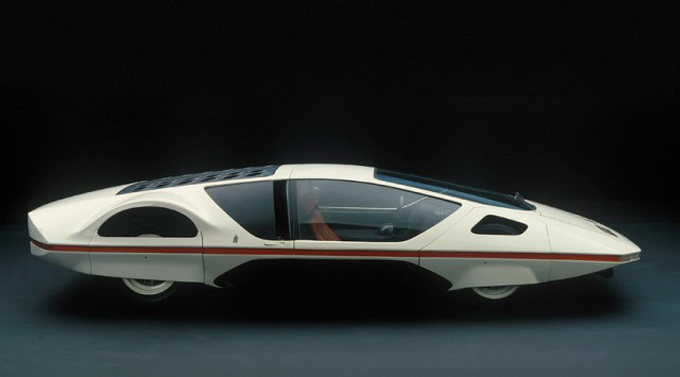 Concept-Cars-from-the-20th-Century1z1-640x_6.jpg