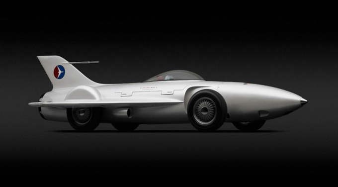 Concept-Cars-from-the-20th-Century1z1-640x_8.jpg