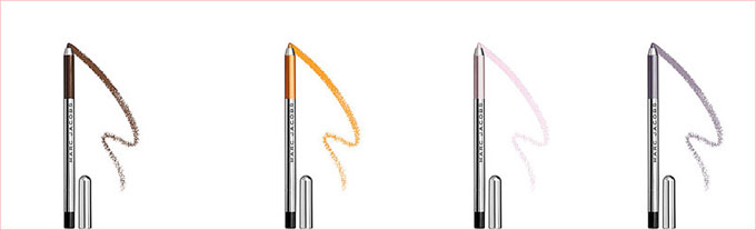 Marc-Jacobs-Beauty-Summer-Highliner-Gel-Eye-Crayon.jpg