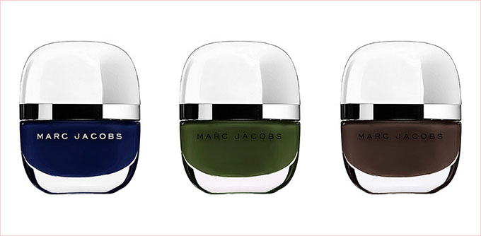 Marc-Jacobs-Beauty-Summer-Nail-Lacquer.jpg