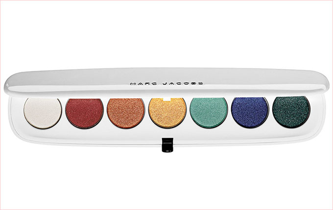 marc-jacobs-beauty-style-eye-palette-summer.jpg