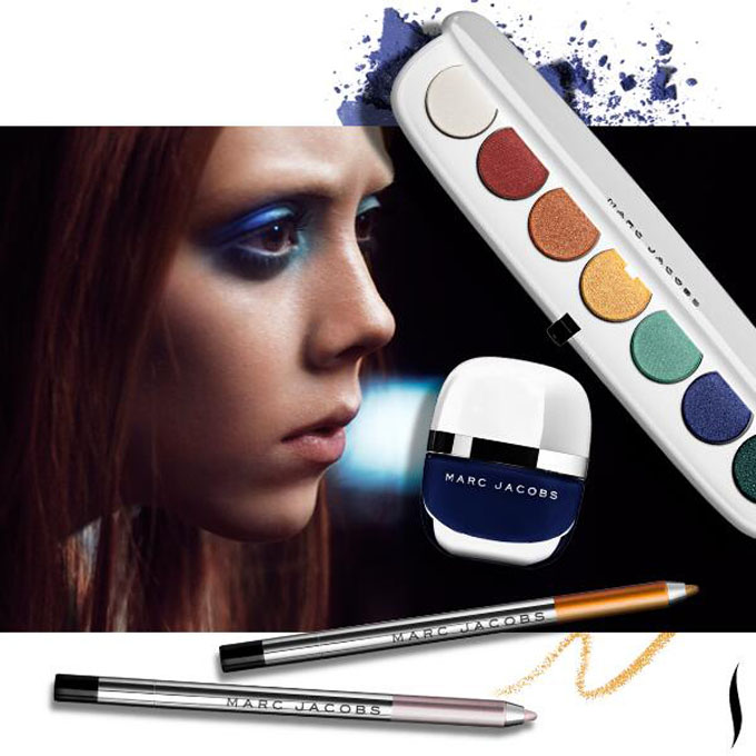 marc-jacobs-summer-beauty-sephora.jpg