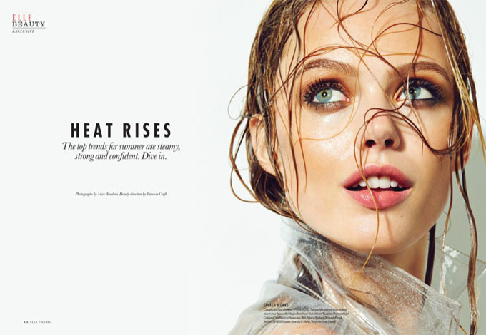 frida-gustavsson-beauty-shoot1.jpg