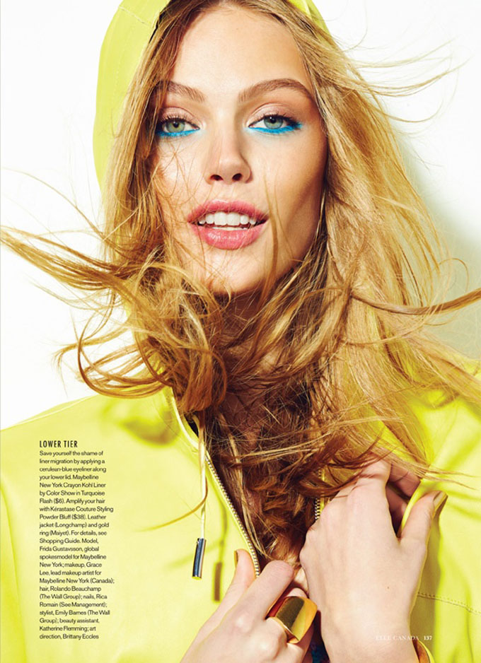frida-gustavsson-beauty-shoot2.jpg