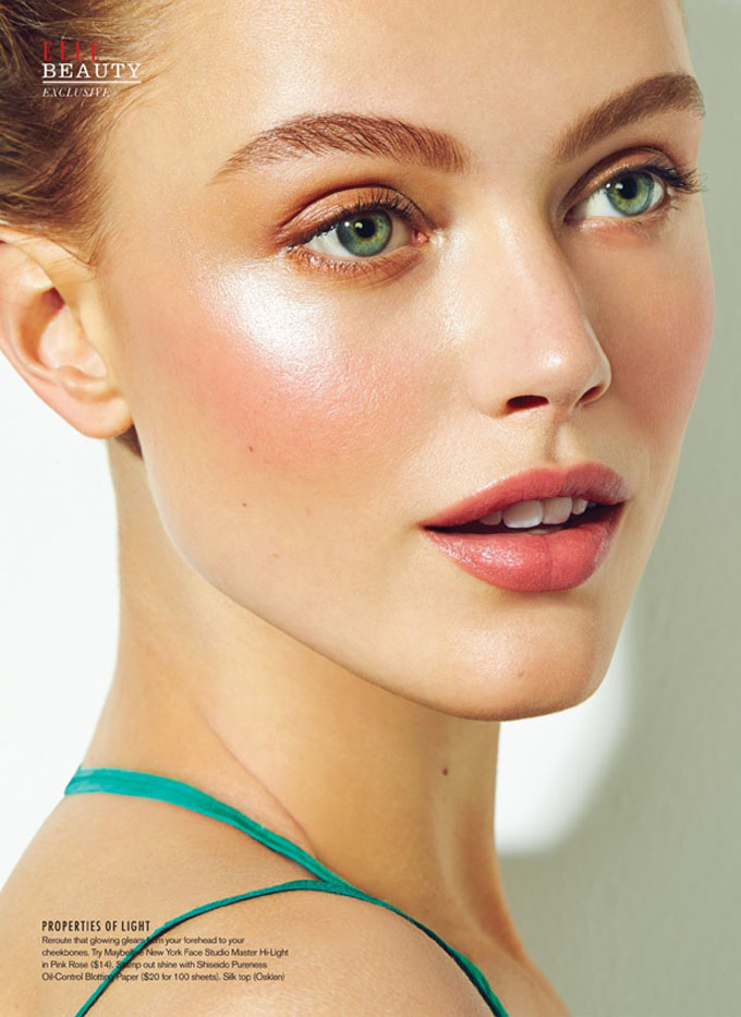 frida-gustavsson-beauty-shoot3.jpg
