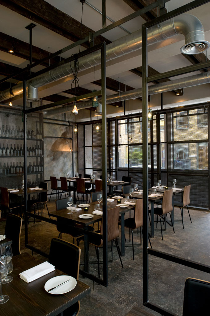 Dabbous-Restaurant-Brinkworth-01.jpg