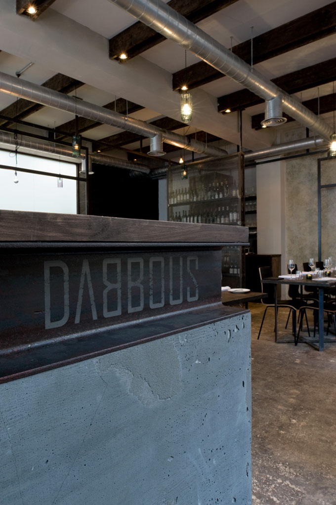 Dabbous-Restaurant-Brinkworth-06.jpg