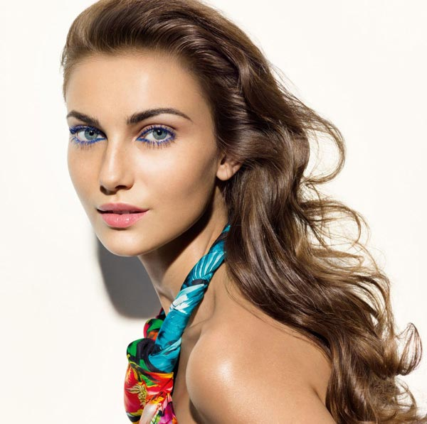 Clarins_Colours_of_Brazil_summer_2014_makeup_collection1.jpg