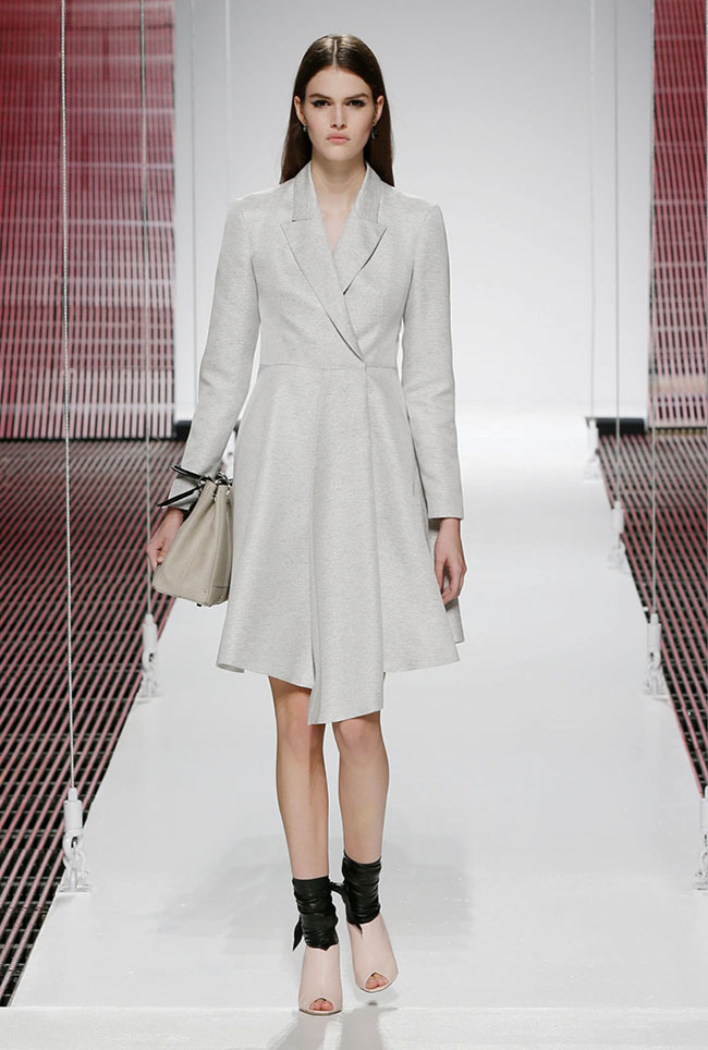 dior-cruise-2015-show-photos12.jpg