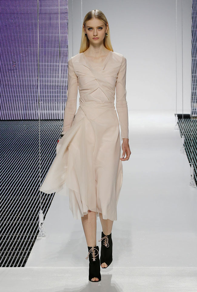 dior-cruise-2015-show-photos14.jpg