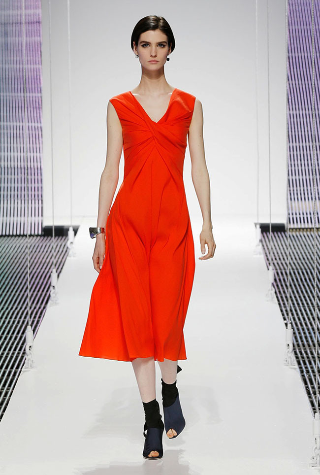 dior-cruise-2015-show-photos16.jpg