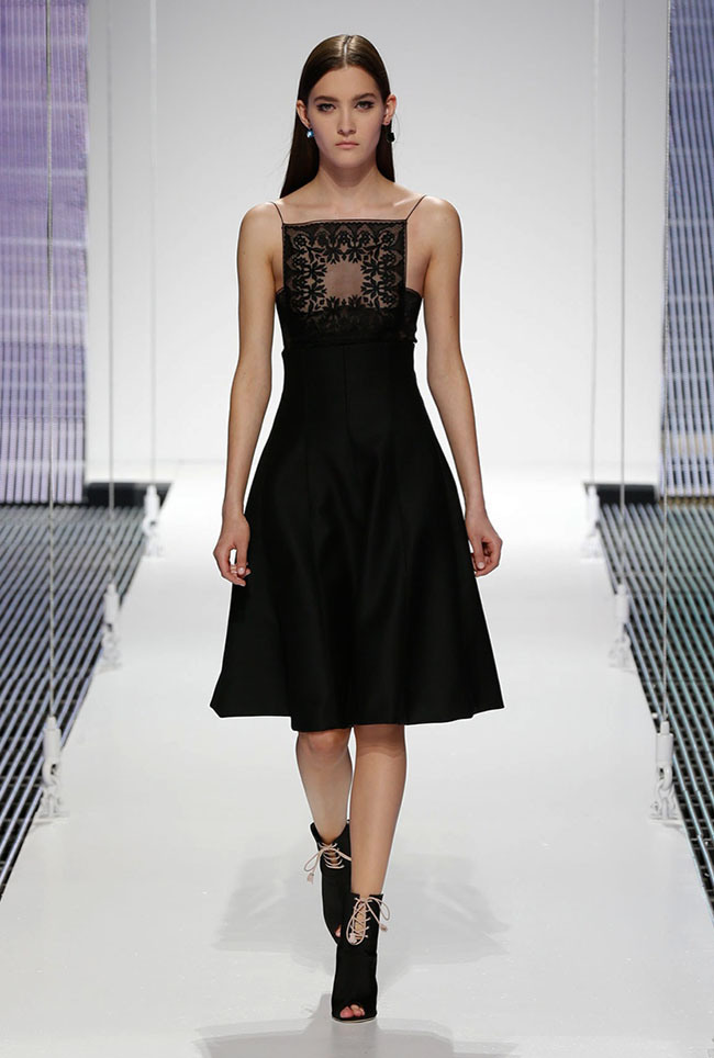 dior-cruise-2015-show-photos19.jpg
