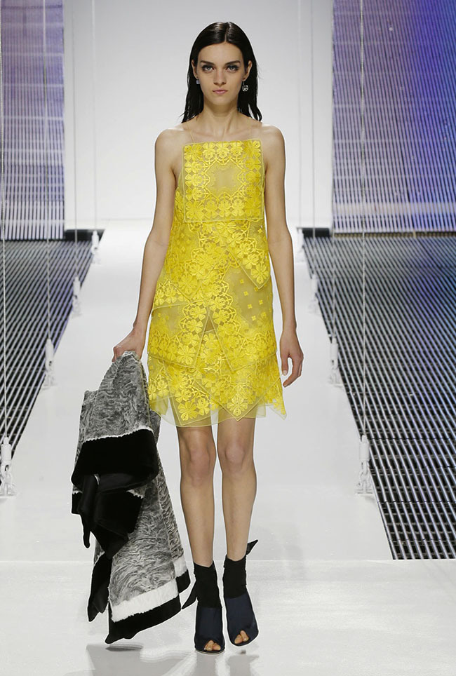 dior-cruise-2015-show-photos20.jpg