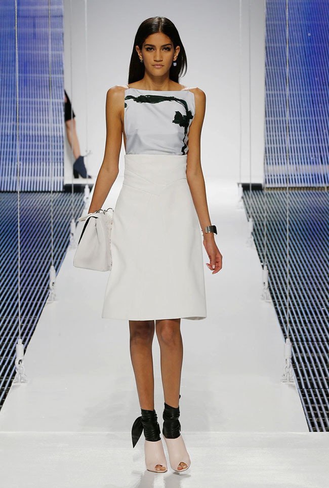 dior-cruise-2015-show-photos25.jpg