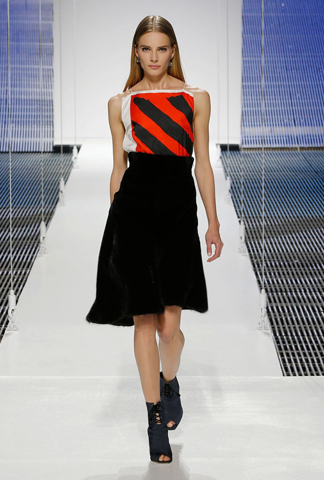 dior-cruise-2015-show-photos26.jpg