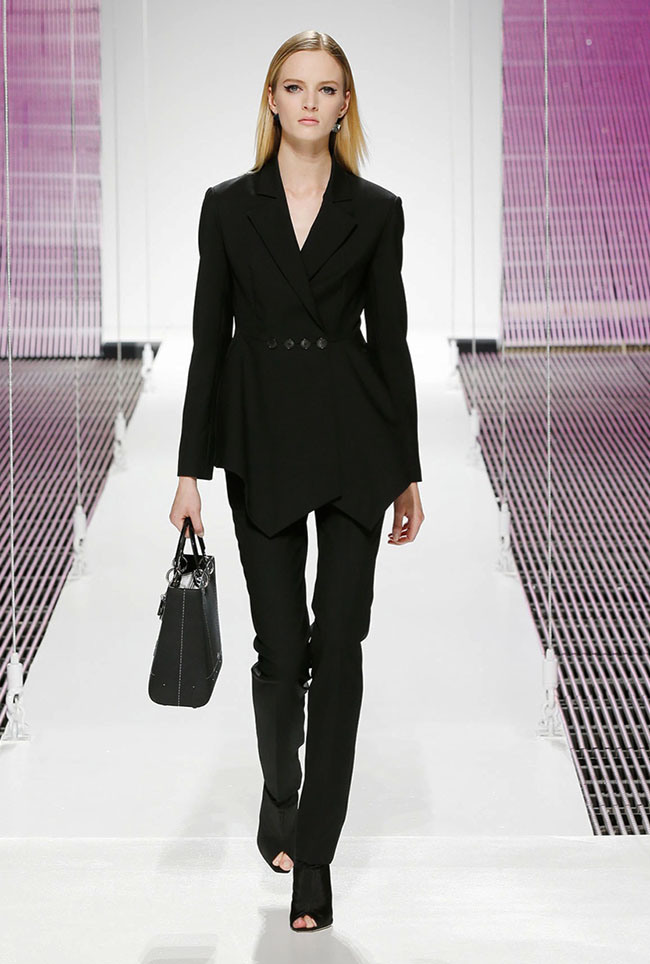 dior-cruise-2015-show-photos3.jpg