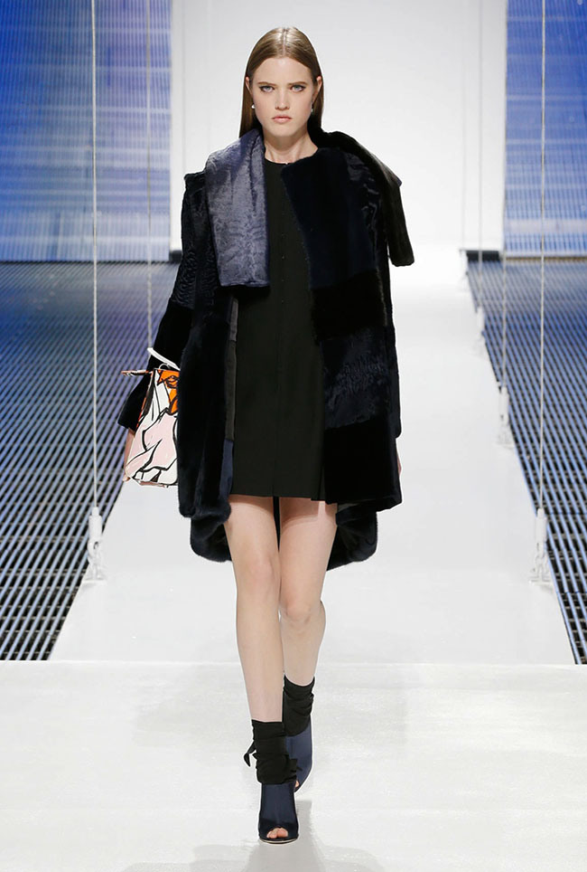dior-cruise-2015-show-photos31.jpg