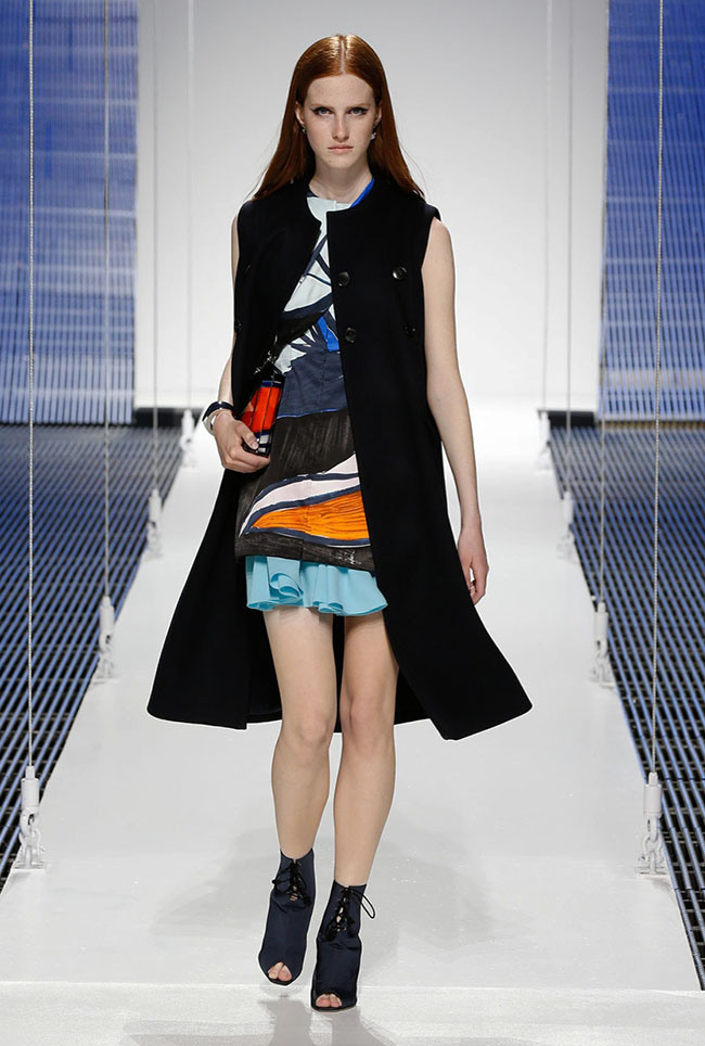 dior-cruise-2015-show-photos32.jpg